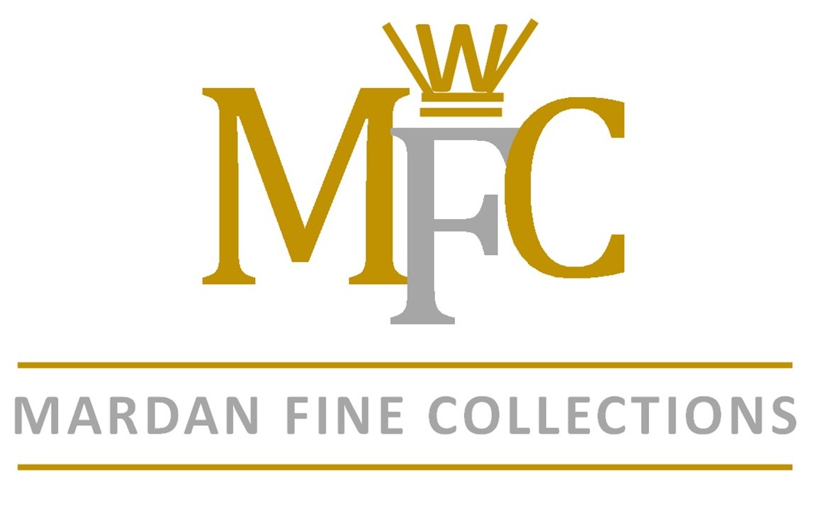 MFC Collections